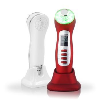 7 in 1 ultrasonic skin rejuvenation instrument